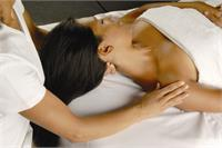 Swedish Massage Classes at Somatherapy Institute School of Massage