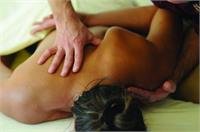 Deep Tissue Massage I Classes at Somatherapy Institute School of Massage