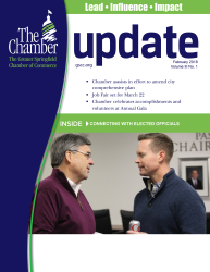 December 2017 Chamber Update (DIGITAL)