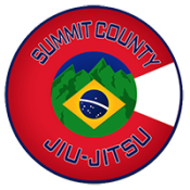 Summit County Jiu Jitsu