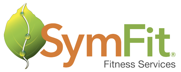SymFIt Physical Therapy and Fitness located at 899 Logan Street Denver CO 80203