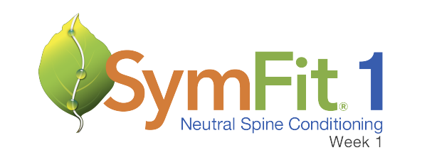 SymFit Physical Therapy and FItness Center located at 899 Logan Street in Denver, CO