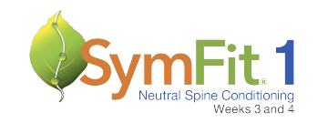 SymFit® For Injury Prevention