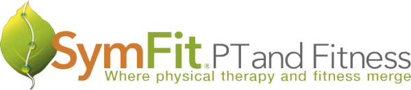 SymFit PT and Fitness located at 899 Logan Street in Denver CO 80203