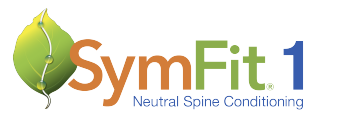 SymFit® For Injury Management