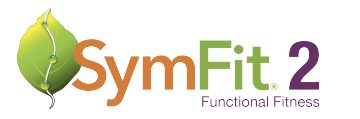 SymFit® Pilates Program