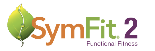 SymFit for Injury Management; Healthy Neck Program in Denver, CO