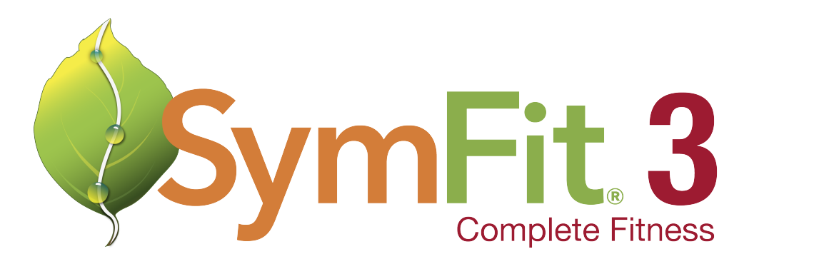 SymFit2 (Phase 2):Functional Fitness (Workouts 9 + 10)
