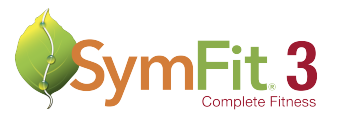 SymFit® Physical Therapy and Fitness located at 899 Logan Street, Denver CO 80203