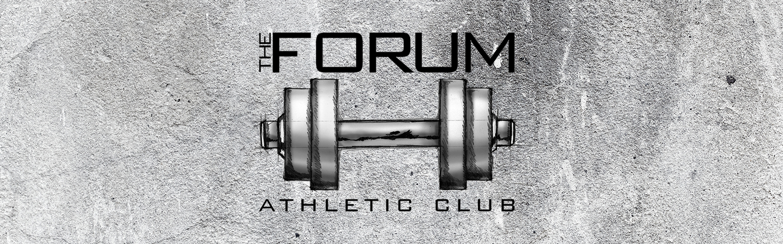 Welcome to The Forum Athletic Club | Atlanta, Georgia 30326