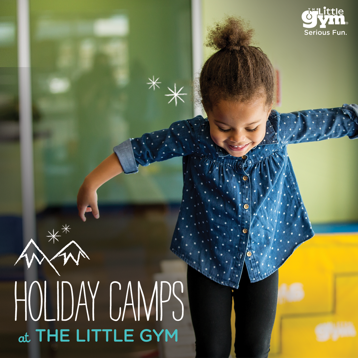 2016_HolidayCamps-Social_Girl_copy