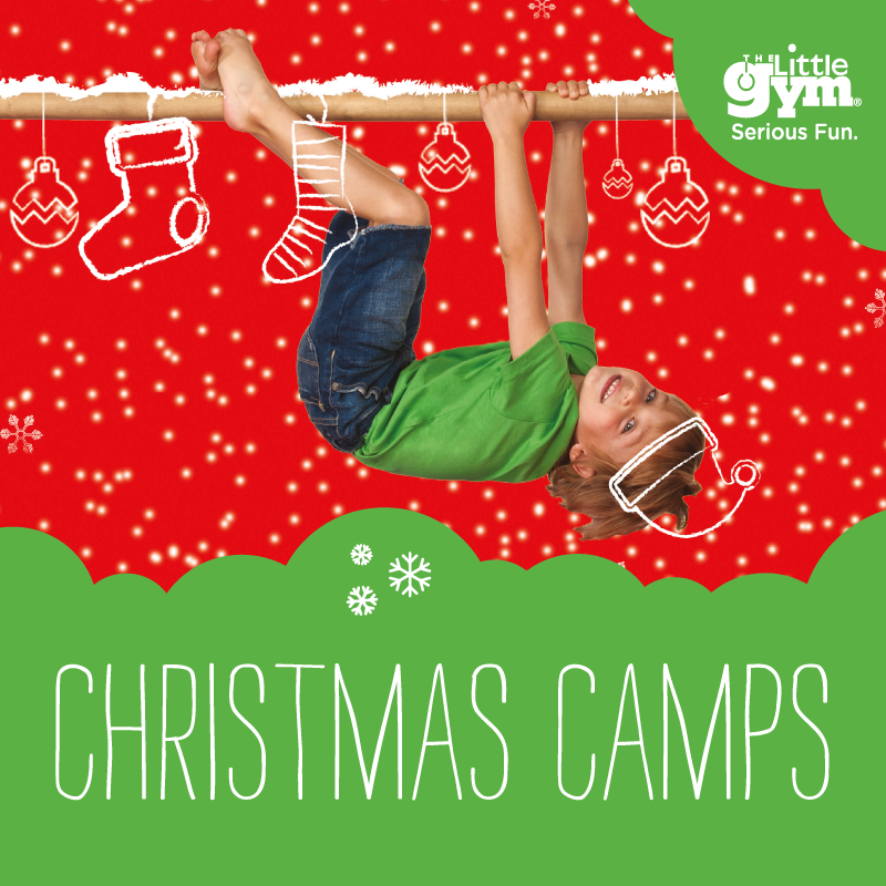 Christmas-Camps_Facebook-image-feed_copy1