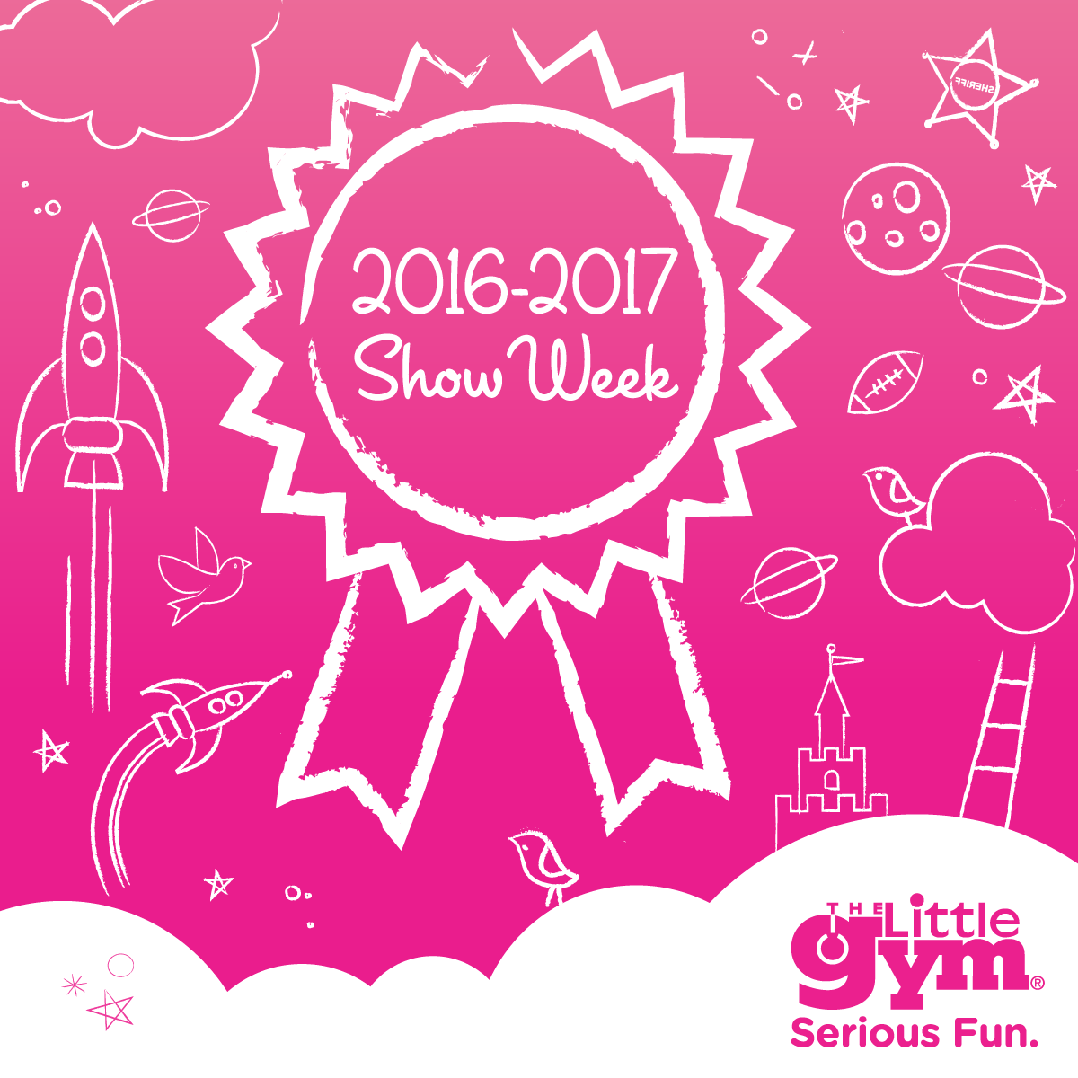 Show-week_Facebook_Image_Pink_2016-2017_copy