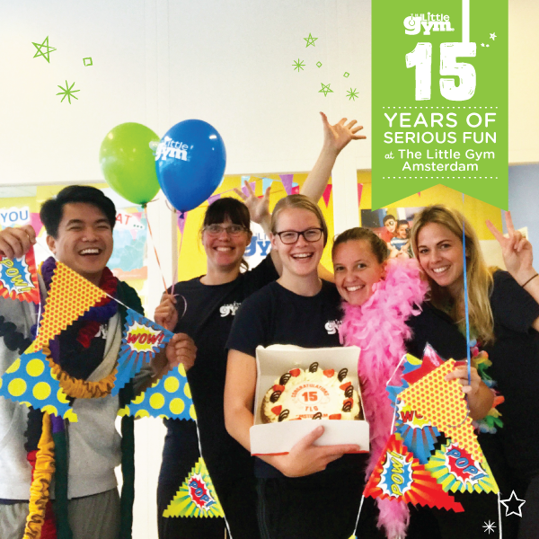 TLG_Amsterdam_Team_15_Years_of_SeriousFun_Anniversary_copy