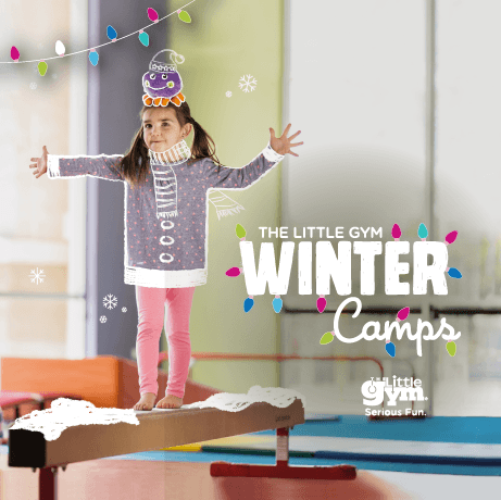 TheLittleGym_Blog_Winter_Camps_2017_460x460_copy