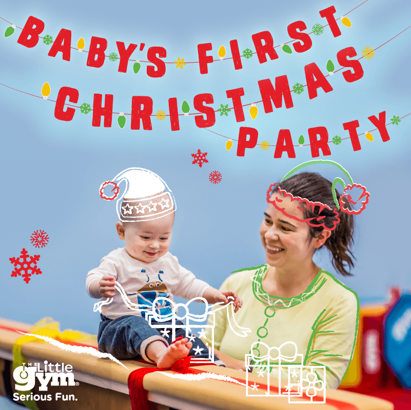 TheLittleGym_Facebook_Post_Baby_Christmas_Party_2017_800x800 2