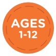 Age-Group-Circles-With-Text-Parties