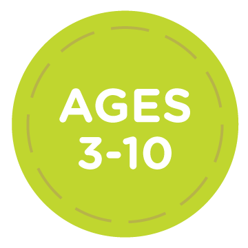 Age-Group-Circles-With-Text_Camps_3-10yrs_English