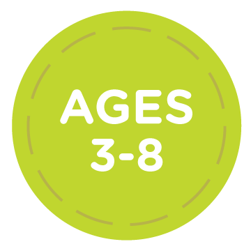 Age-Group-Circles-With-Text_Camps_3-8yrs_English