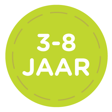 Age-Group-Circles-With-Text_Camps_3-8yrs_Dutch