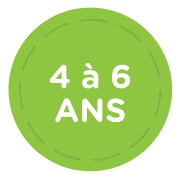 Age-Group-Circles-With-Text_SportSkills_4-6_French
