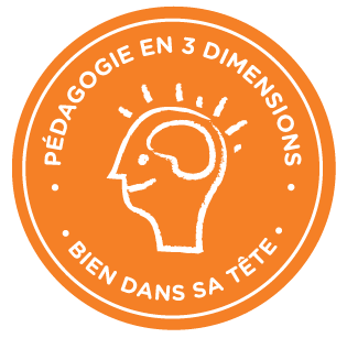 Icons-3D-learning_BrainBoost_French