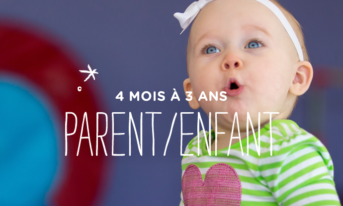 ParentChild_Classes-French