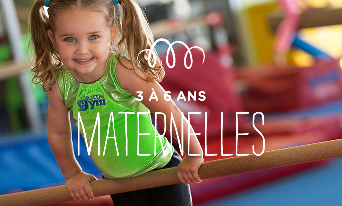 Pre-school_Gymnastics-French