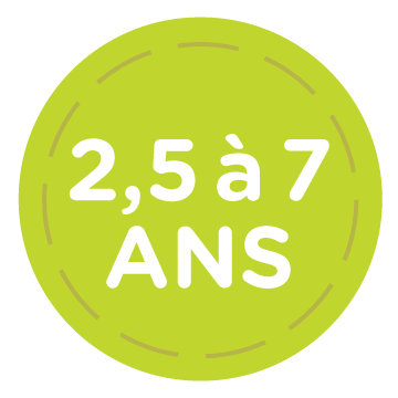 Age-Group-Circles-With-Text_Camps_2,5-7yrs_French
