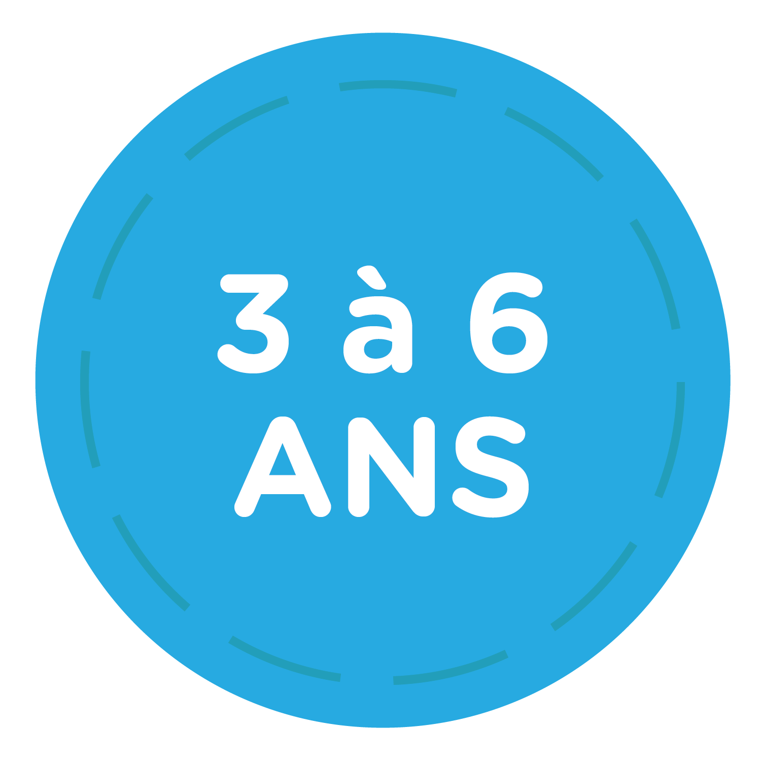 Age-Group-Circles-With-Text_PreSchool_French