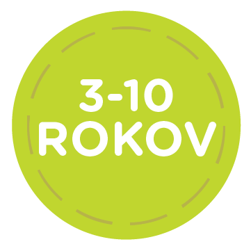 Age Group Circles With Text__Camps_3-10_Slovak