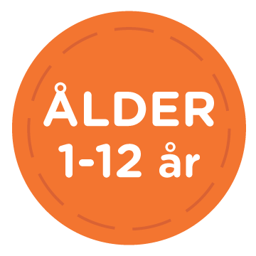 Age-Group-Circles-With-Text-Swedish-BirthdayParties_copy