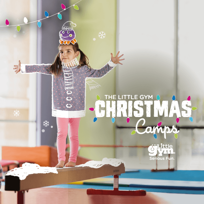 TheLittleGym_Facebook_Post_Christmas_Camps_2017_800x800