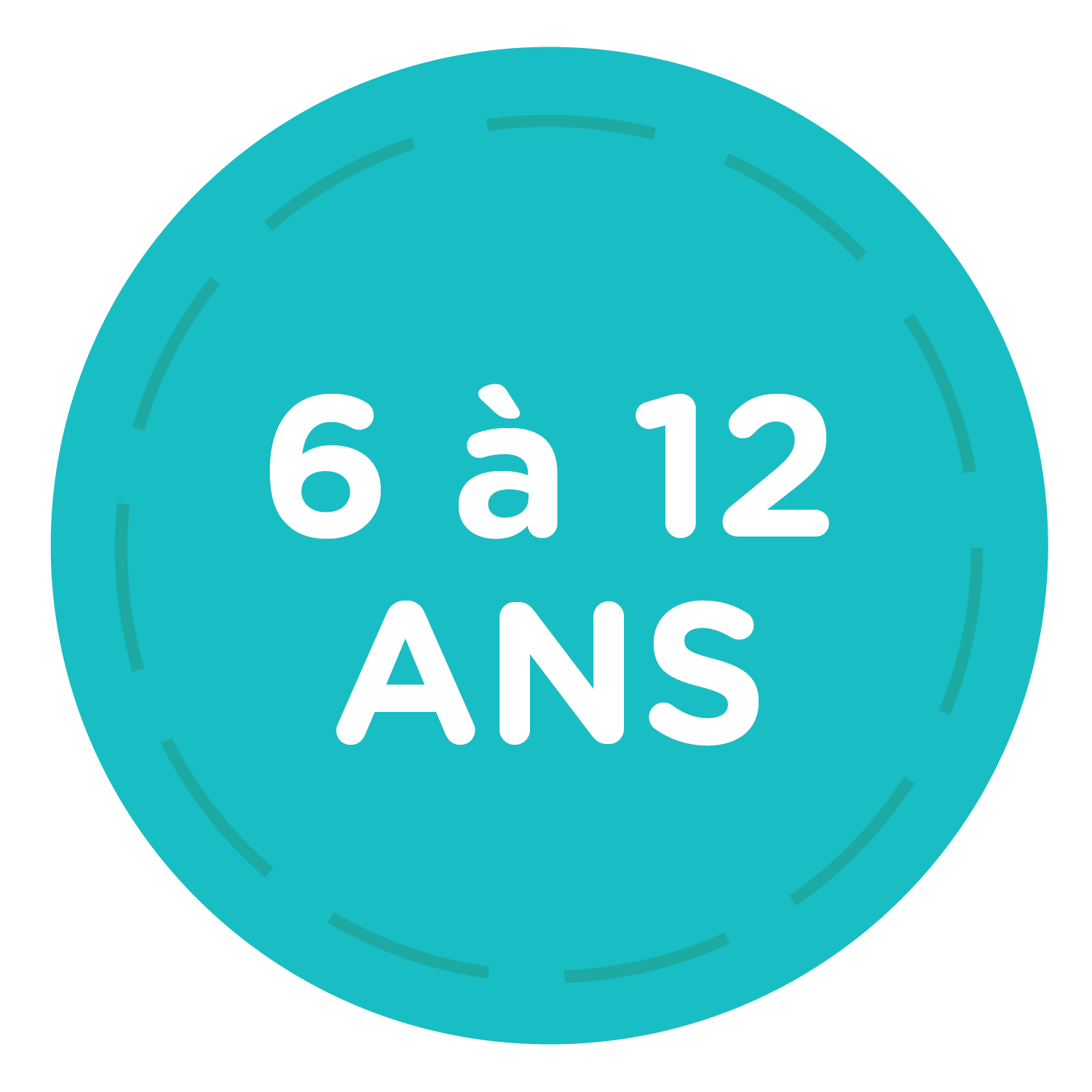 Age-Group-Circles-With-Text_PrimarySchool_French_copy