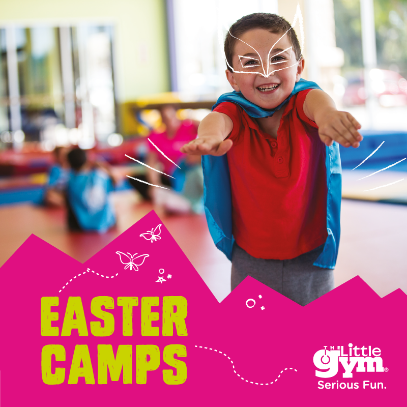 Facebook_image_Easter_Camps_EN