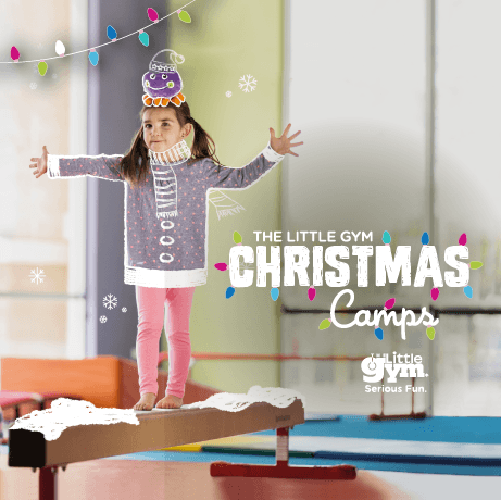 TheLittleGym_Blog_Christmas_Camps_2017_460x460_copy