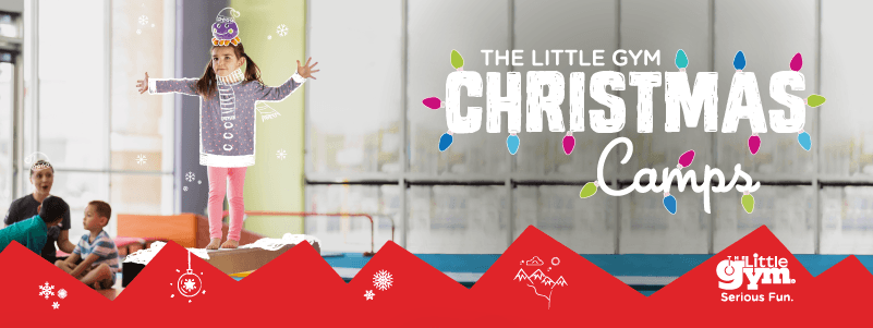 TheLittleGym_Email_Header_Christmas_Camps_2017_800x300