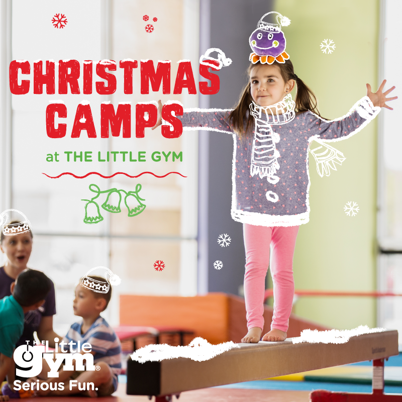 Christmas-Camps_atTLG_Facebook-image-feed