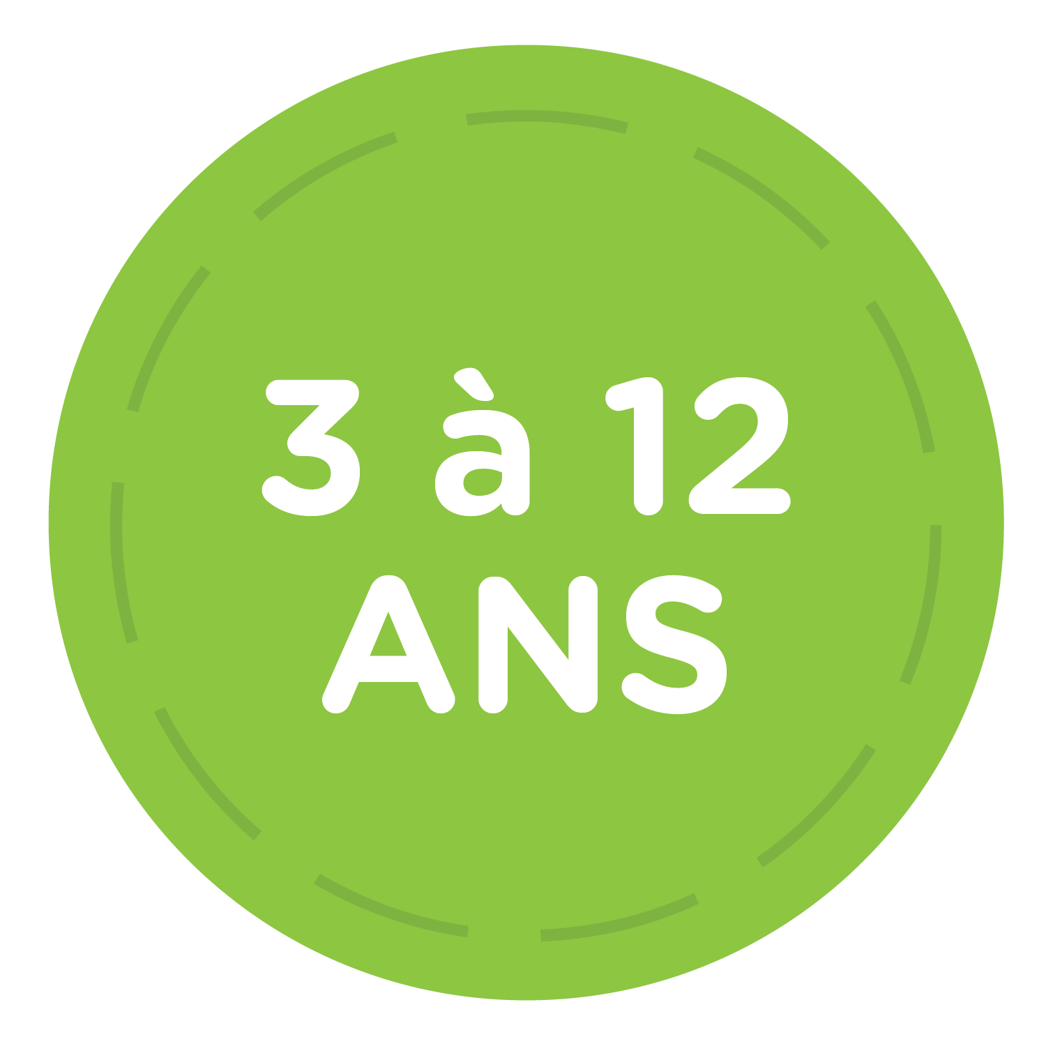 Age-Group-Circles-With-Text_Dance_French_copy