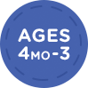 ages4mo-3-icon