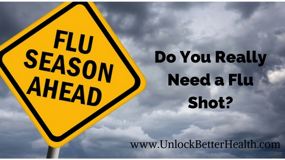 do you need a flu shot_copy
