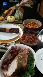 thanksgiving dinner_copy