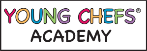 Young Chefs Academy Fresno